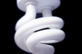 Λάμπες εξοικονόμησης ενέργειας, εκπέμπουν επικίνδυνα χημικά νέφη;