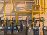 Από Πετρέλαιο σε Φυσικό Αέριο